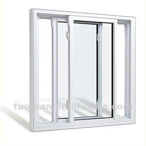Horizontale schiebefenster fenster produkt id 605242153 for Schiebefenster horizontal