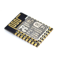 ESP8266 serial WIFI model ESP-12E Authenticity Guaranteed Upgraded version esp8266 esp-12 esp 8266
