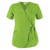 Fashion Wholesale Female Nurse Medical Scrubs Uniforms