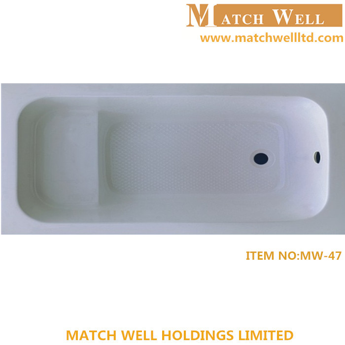 Shampoo For Bathtub Foam Wholesale, Shampoo For Suppliers - Alibaba