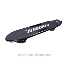 Wholesale all terrain electric skateboard off road electric skateboard