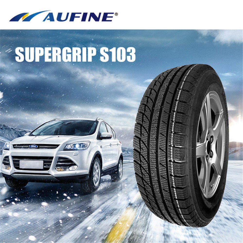 Low Price Passenger Car Tyres, Long Mileage and Excellent Security