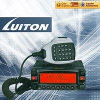 New item!!! DG-78 FDMA modulation with 6.25K channels VHF digital mobile radio