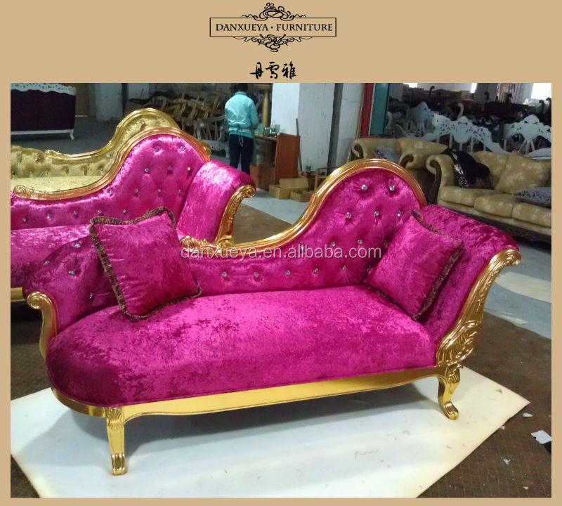 Classic italian chaise lounge f05b buy luxury chaise for Chaise longue classic design italia