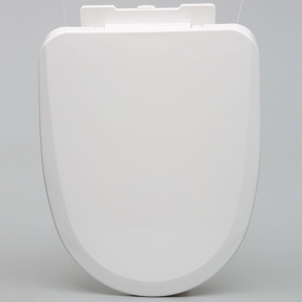Plastic Toilet Seat Covers plastic toilet seat coverTypes of