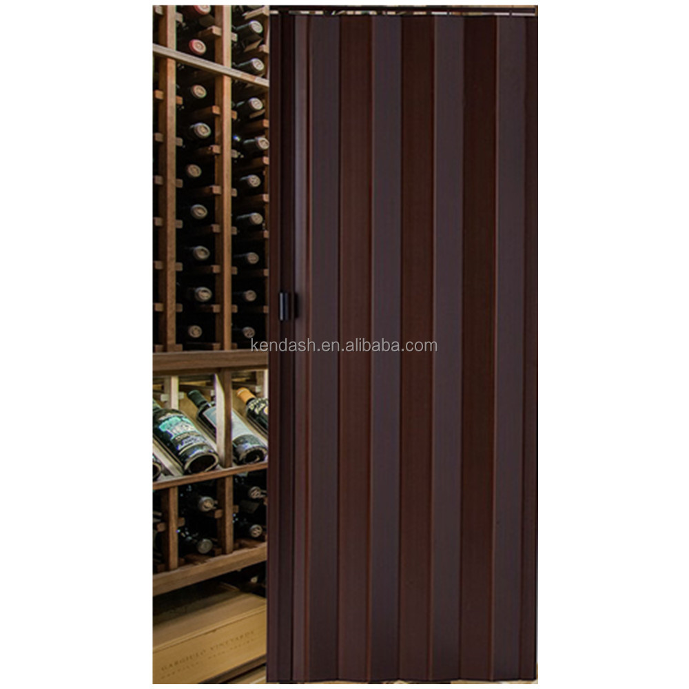 Wooden Accordion Doors Wooden Accordion Doors Suppliers And