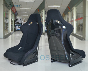 Racing bucket seat car sport racing seats