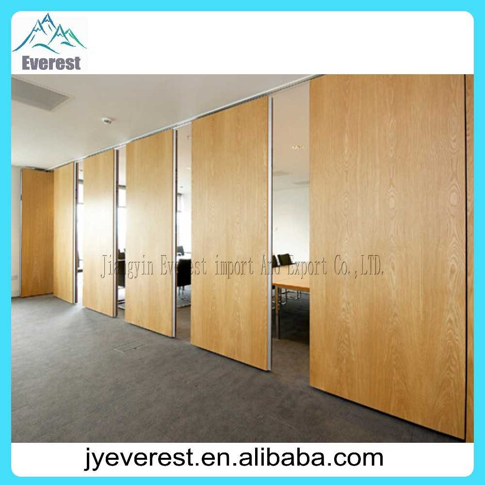 metal wood grain decorative steel sheets for construction use