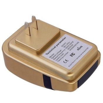 high quality electricity saver saving box energy