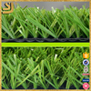 High Quality home decoration landscape artificial grass carpet