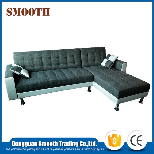 Top China Furniture Fabric Metal Sofa Set Designs
