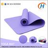 Orient fitness equipment softtextile eva foam mat , eva yoga mat