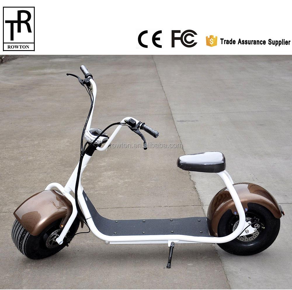 2016 nouveau japonais lectrique scooter avec si ge pliable lectrique scooter scooter. Black Bedroom Furniture Sets. Home Design Ideas