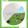CPHI china florfenicol veterinary medicines for cattle suppliers, manufacturers