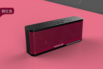 Portable Bluetooth Speaker For Listening Dowloaded Audio Holy Bible  Mp3,Bible Mp3 Reader - Buy Download The Audio Bible Mp3,Download Holy Bible