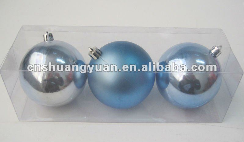 1 Dollar christmas decoration gift