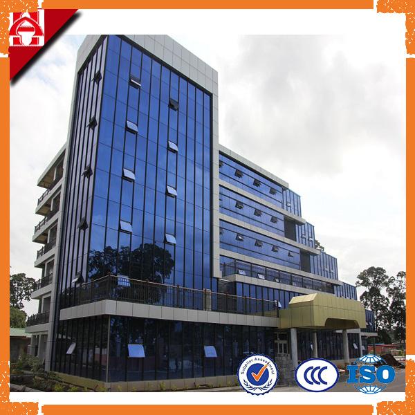 catlogo de fabricantes de paredes de cristal del edificio exterior de alta calidad y paredes de cristal del edificio exterior en alibabacom
