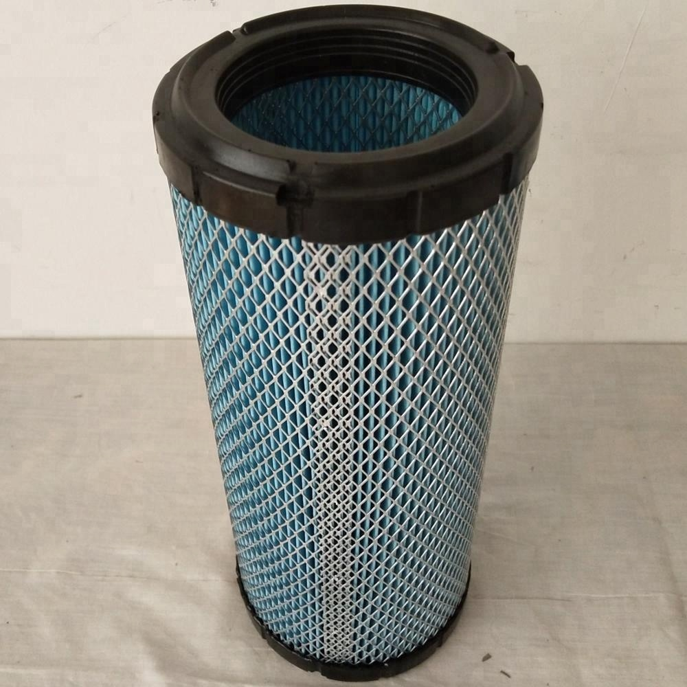 Hydraulic Filter Qty 1 AFE P566658 Donaldson Direct Replacement