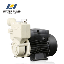 china good quality IZDB 0.5 hp 0.75hp 1 hp general electric self priming clean water pump for home use