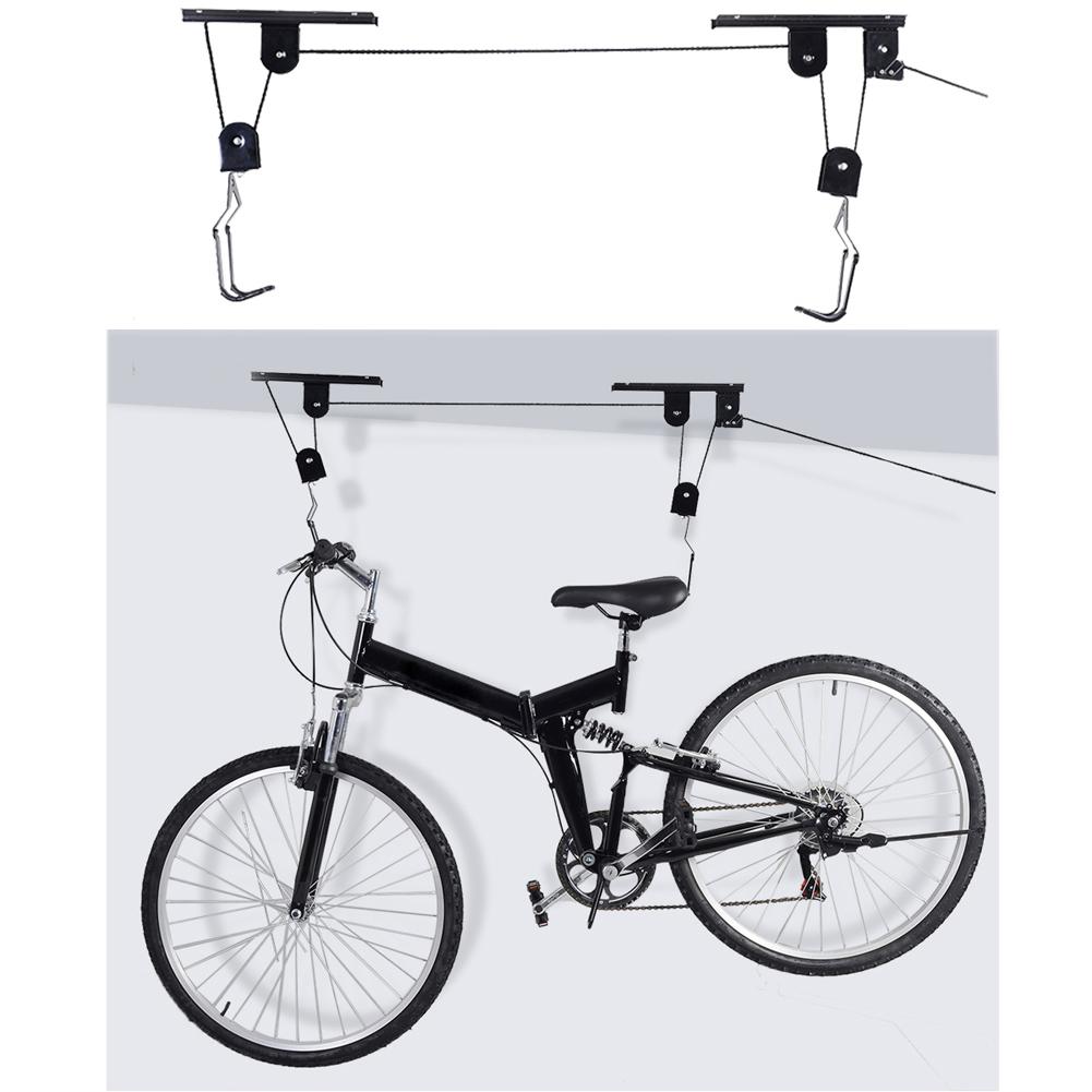 online kaufen gro handel bike decke aus china bike decke. Black Bedroom Furniture Sets. Home Design Ideas