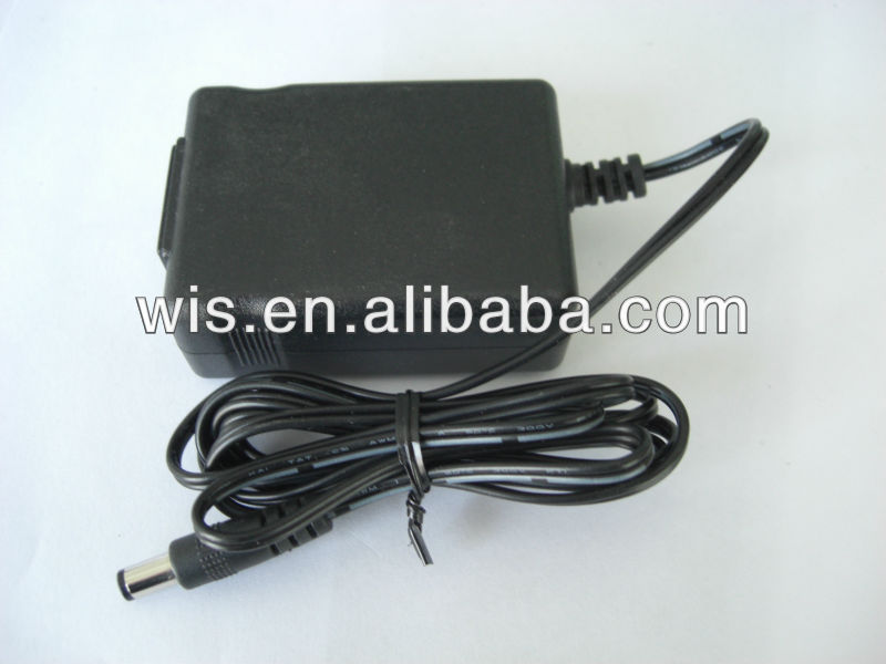 usb wifi adapter Open frame ac dc power supply