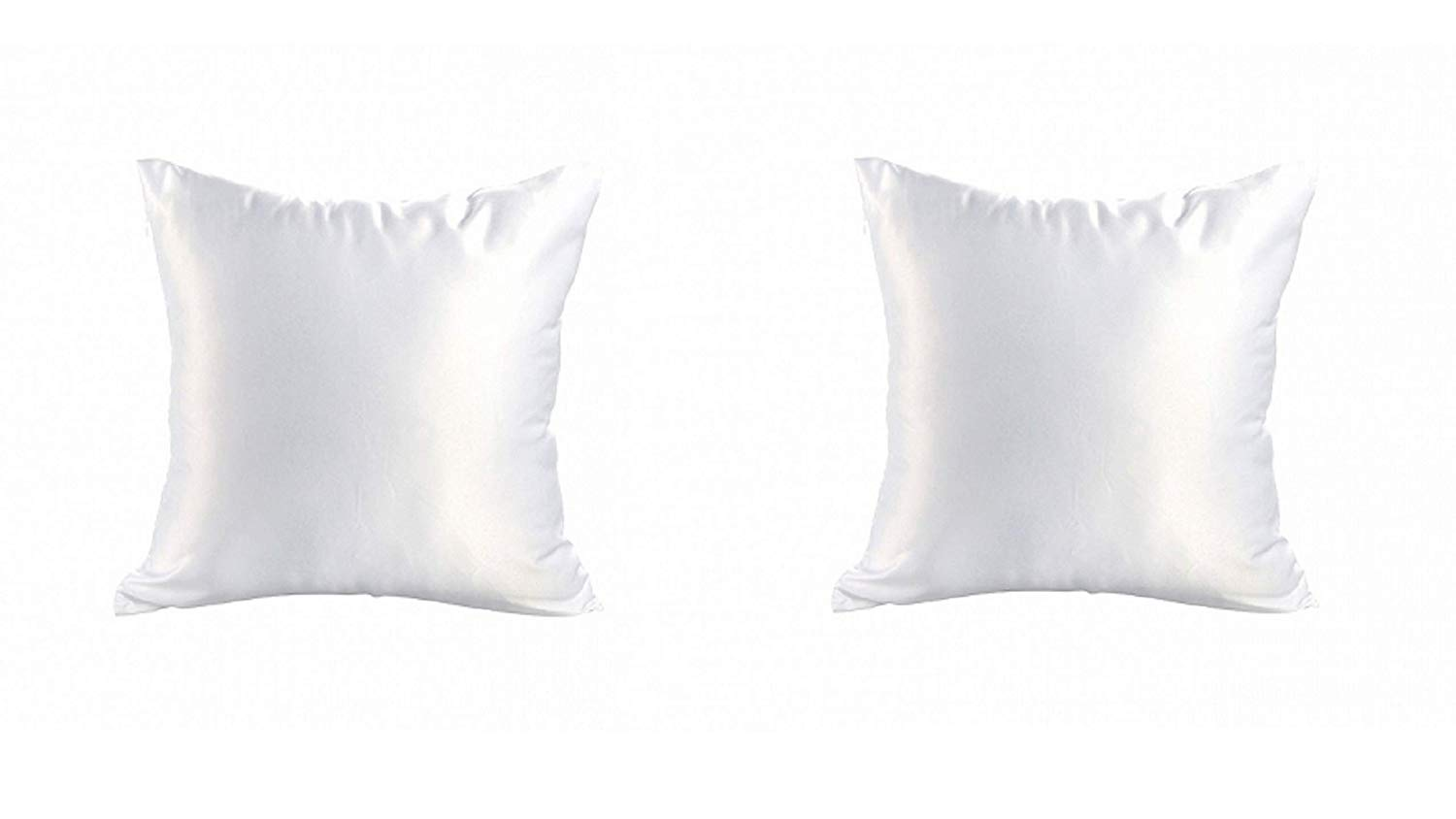 Cheap Cushion Covers White Find Cushion Covers White Deals On Line At Alibaba Com