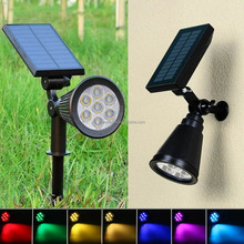 https://sc01.alicdn.com/kf/HTB1kVX0XXuWBuNjSspnq6x1NVXau/7-PCS-most-powerful-LED-solar-power.jpg_220x220.jpg