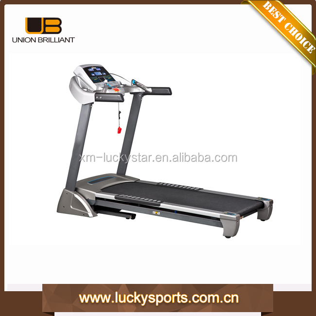 Livestrong 10 0t Treadmill For Sale: New Fitness Equipment CE Approved Professional Commercial