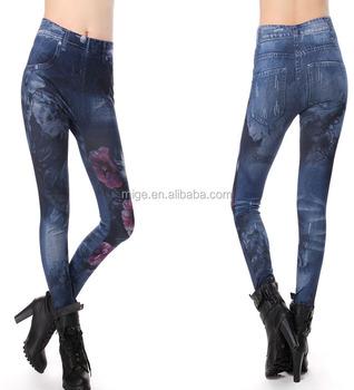 hot jeans Teen