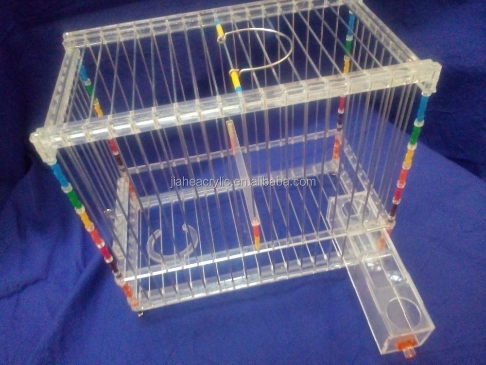 Finden Sie Hohe Qualität Draht Vogelzucht Käfig Hersteller und Draht ...