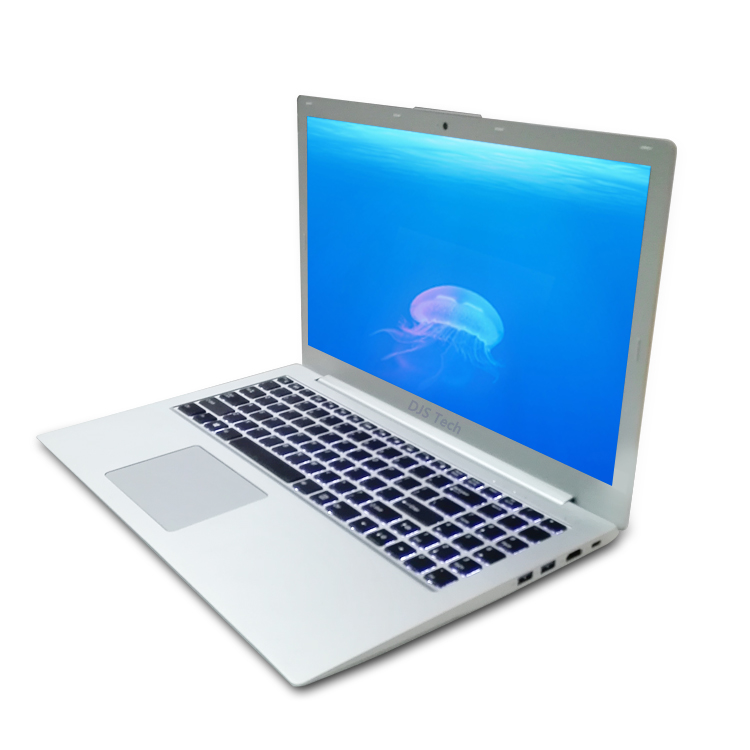 China Supplier Bulk Gaming Laptop Computer I7 Bulk Price In China