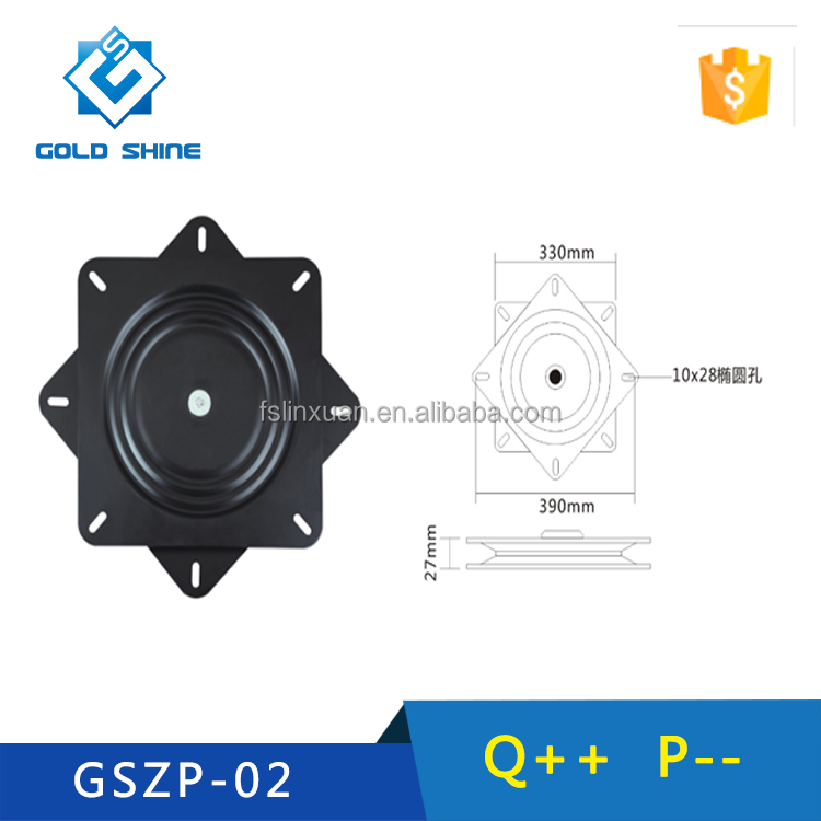 Swivel Chair Parts Suppliers And Manufacturers At Alibaba
