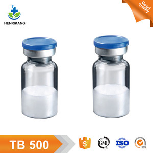 Tb 500, Tb 500 Suppliers and Manufacturers at Alibaba com