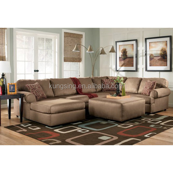 Living Room Furniture Arabic Corner Sofa Sets Units - Buy Living ...