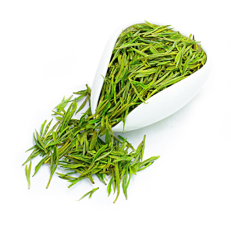 China organic white tea loose tea with competitive price - 4uTea | 4uTea.com