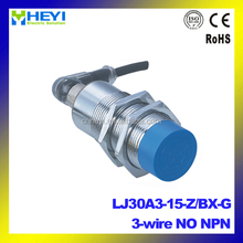 m30 proximity switch m30 proximity switch suppliers and rh alibaba com