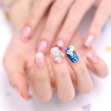 2016 3d christmas nail art decoration bulkjapanese nail art 2016 3d christmas nail art decoration bulk japanese nail art supplies prinsesfo Image collections