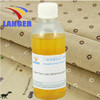 Weak Cationic Spandex Color Accelerator For Nylon Effective Dye LA-PA4
