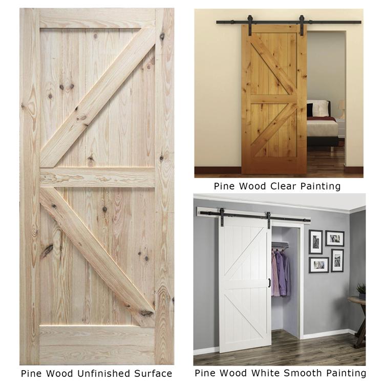 Prettywood дизайны, прозрачная картина, интерьер, твердая сосна, деревянная раздвижная дверь сарая