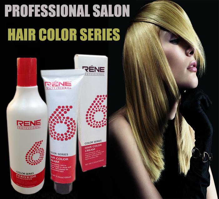 Natural Hair Colors Organic Henna Hair Colour Salon Hair Dye Buy