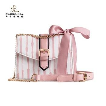 2018 Wholesale Chinese PU Leather Shoulder Bag Clutch Handbag Hot Sale for  women 30242283a14b2