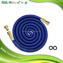 Amazon Best Supplier Best Warranty 24 Month Warranty for Manufacturing Free Defects Non Tangle Hose