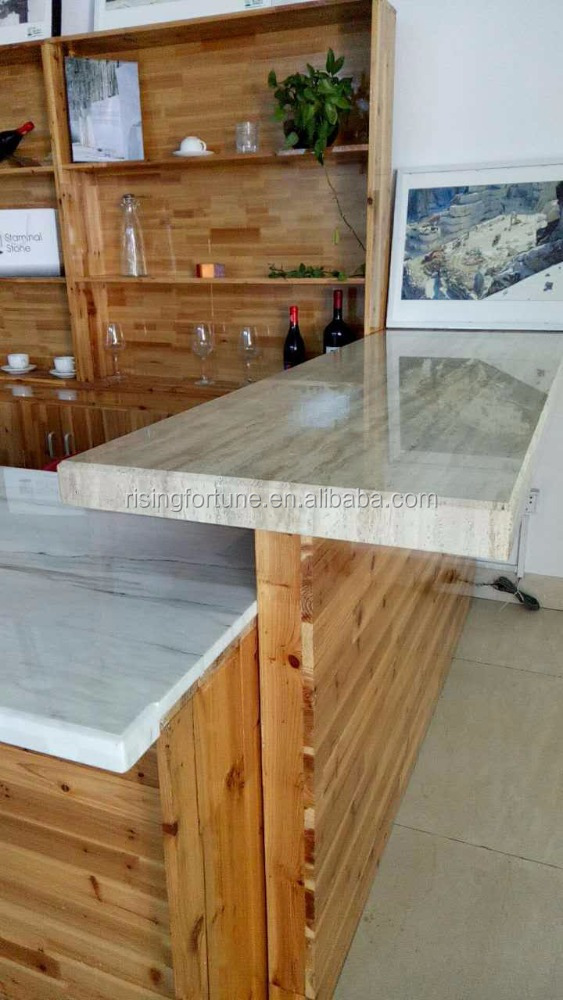 Stone Bar Tops, Stone Bar Tops Suppliers And Manufacturers At Alibaba.com