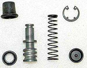 Yamaha front differential seal kit 600 Grizzly 1998 1999 2000 2001