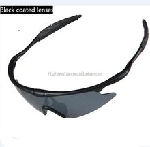 Police Sunglasses For Las  promoción police sunglasses compras online de police sunglasses