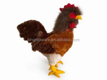 82 Koleksi Gambar Hewan Ayam Dan Penjelasannya HD Terbaik