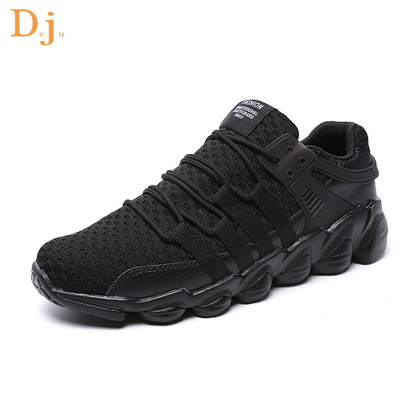 upper knitted for ODM sneakers men OEM wholesale wH7qp7