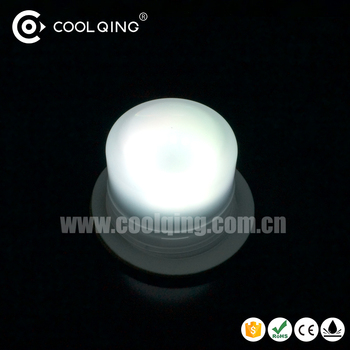 Led Lights Battery Ed Operated Reading Lamp Indoor Light