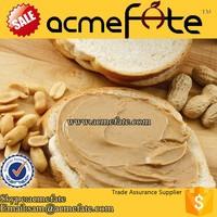 Organic Creamy Peanut Butter Wholesale Bulk Nature Peanut Butter