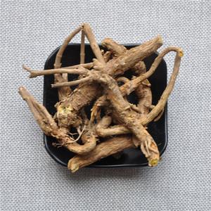 Huang qin Chinese herbs keep in good health baicalin root slices/natural scutellaria baicalensis root